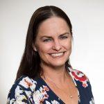 Dr Sharyn Van Alphen